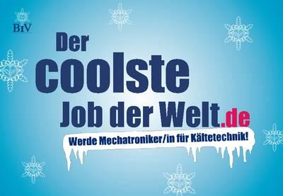https://www.der-coolste-job-der-welt.de/